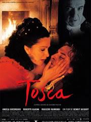 Tosca, Benoît Jacquot
