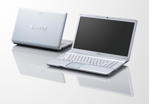 Sony-Vaio-VGN-NW21EF-S