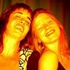 Coup de projecteur sur les festivals lyriques de l'été 2009