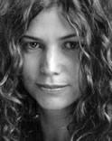 Kate Ladner