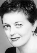 Adele Johnston