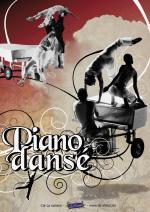 Le Piano Dansé