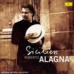 Roberto Alagna - Sicilien