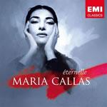 Maria Callas - L'éternelle